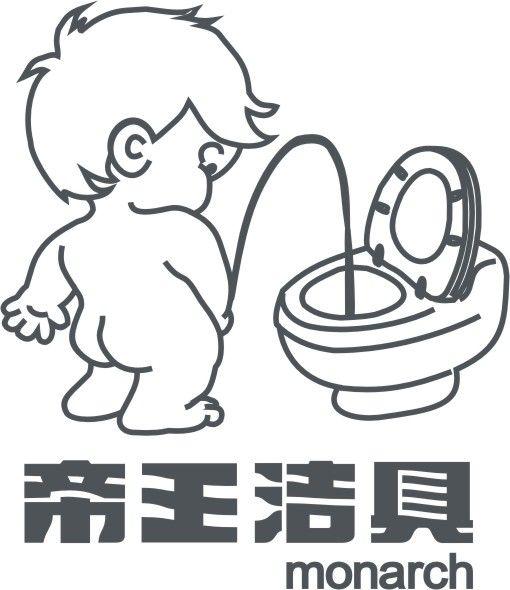 动漫 简笔画 卡通 漫画 手绘 头像 线稿 510_590