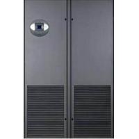 艾默生-力博特机房专用空调,艾默生空调配件