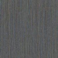 路易摩登陶瓷-钛金岩