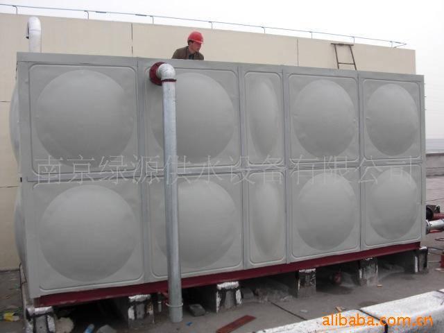 以上是南京不锈钢保温水箱的详细介绍,包括南京不锈钢保温水箱的厂