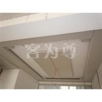 南京装饰-南京室内装修-客为尊装修