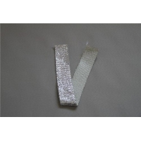 玻璃铝箔复合带