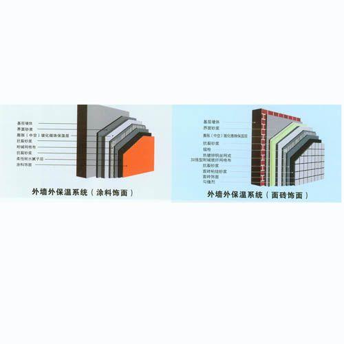 膨�(中空)�;��S珠建筑保�叵到y