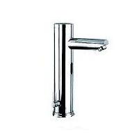 成都亚雕卫浴经典感应系统-感应水龙头