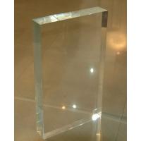 建筑装饰防爆门专用pc板材、pc耐力板、pc有机玻璃