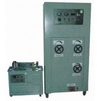 插头插座寿命负载试验机LX-8806
