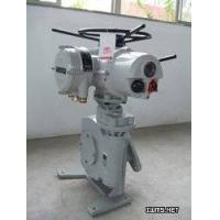 英国罗托克(ROTORK)IQ系列智能电动执行器
