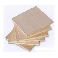 细木工板 多层板 环保板材 原木 密度板 建筑模板