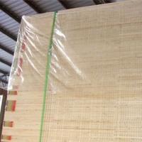 指接板 集成板材 木板材 多层胶合板