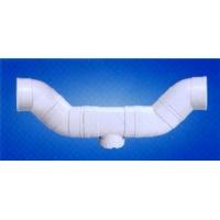 UPVC排水管