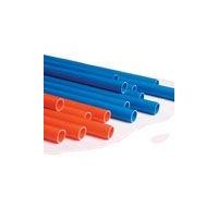 彩色PVC穿线管