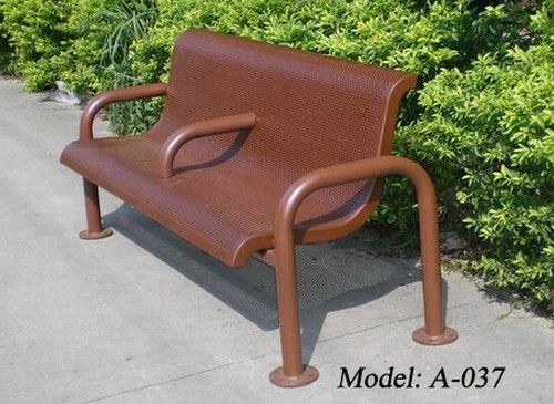 是户外休闲椅 公园座椅 长条椅的详细介绍,包括户外休闲椅 公园座
