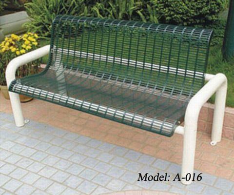 公园坐凳 户外休闲椅 园林休闲座椅