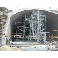 矿井护壁堵漏/电梯井堵渗漏水/伸缩缝防水堵漏