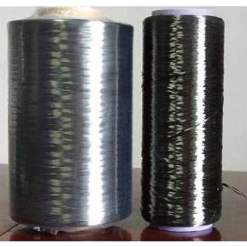 碳纤维远红外柔性电热丝