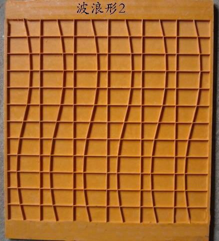 马赛克模板产品图片,马赛克模板产品相册