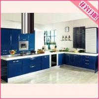 五一促销1280 广州长隆工厂 整体厨柜 烤漆 1280/米