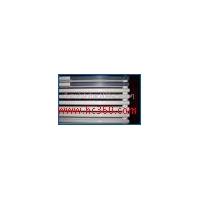YDR-Ⅰ铝制容器及铝制散热器内防腐涂料