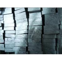 6061铝合金排材,铝排