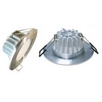 供应LED筒灯,COB筒灯,LED射灯,