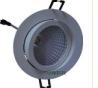 厂家直销LED射灯,LED品牌LED射灯