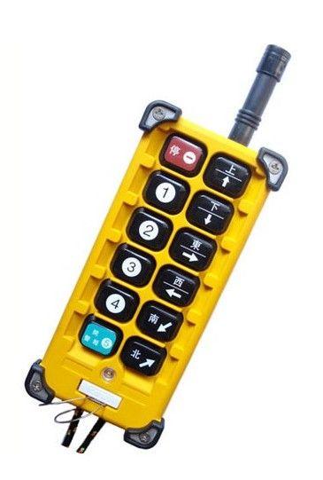 双梁行车遥控器f23-bb