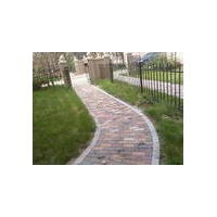 建菱磚,舒布洛克磚,彩色路面磚,荷蘭磚,透水磚