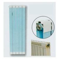 金尊散热器-铜铝复合散热器-暖气片