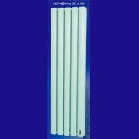 金双龙·成就散热器-低碳钢系列-暖气片