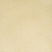扣板-AF012金布纹