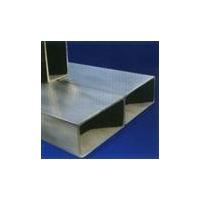 不锈钢方矩管 方管 矩形管 异型管 异径管