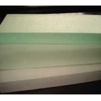 挤塑式聚苯乙烯保温板