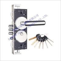 防火门锁-咨询电话:400-6188-620。厂家直销。北京