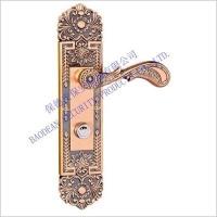 木门锁-咨询电话:400-6188-620。厂家直销。北京万