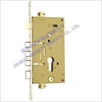 归燕防盗门锁-咨询电话:400-6188-620。厂家直销。