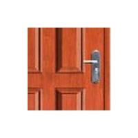 闭门器-厂家批发管井防火门专用闭门器。咨询电话:400-61