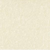 玻化砖产品