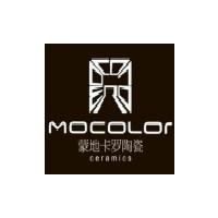 蒙地卡罗陶瓷天津分公司