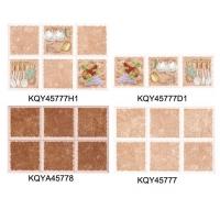 蒙地卡罗瓷砖