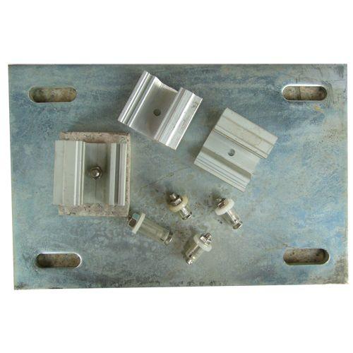 石材干挂工程等所需材料:结构胶,耐侯胶,密封胶,上墙角件,化学锚栓,玻