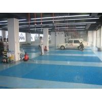 广东玻璃钢格栅洗车房专用格栅厂家直销洗车格栅