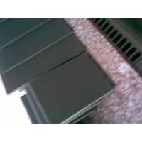 沧州三塑PVC灰板