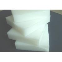 白色聚丙板|白色聚乙烯板|PE板|PP板
