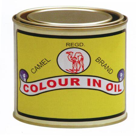 骆驼牌调色油种  陕西西安骆驼漆