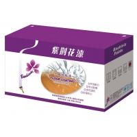 水晶地板漆系列 | 陕西西安紫荆花漆