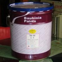 白色紫荆花通用内墙漆 | 陕西西安紫荆花漆