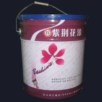 弹性抗污外墙漆TW系列 | 陕西西安紫荆花漆