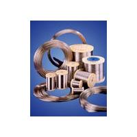 供应不锈钢挂具线,直条,(量大优惠)