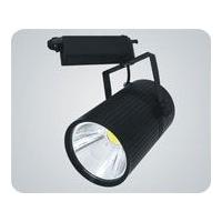 LED轨道灯|贝高|5WCOB轨道灯