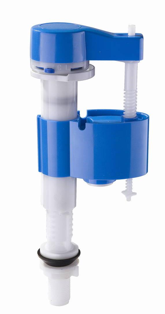 出售马桶水箱配件; 马桶水箱进水阀通用马桶进水阀通